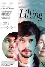 lilting movie cover