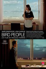 bird_people movie cover