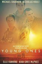 young_ones movie cover