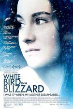 white_bird_in_a_blizzard movie cover