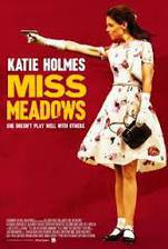 miss_meadows movie cover