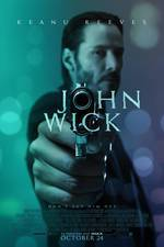 john_wick movie cover