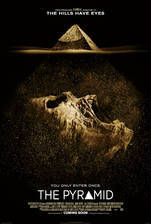 the_pyramid_2014 movie cover