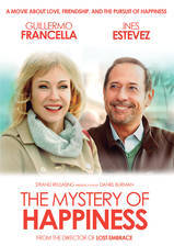 the_mystery_of_happiness movie cover