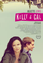 kelly_cal movie cover