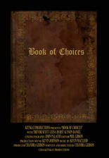 book_of_choices movie cover
