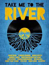 take_me_to_the_river movie cover