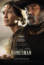 the_homesman movie cover