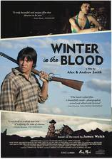 winter_in_the_blood movie cover