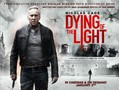 Dying of the Light movie photo