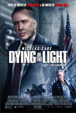 dying_of_the_light movie cover