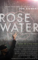 rosewater movie cover