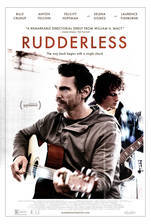 rudderless movie cover