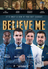 believe_me movie cover