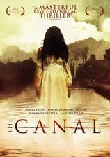 the_canal movie cover