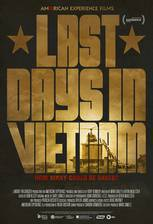 last_days_in_vietnam movie cover