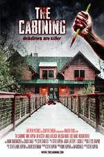 the_cabining movie cover