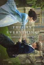 the_theory_of_everything movie cover