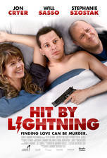 hit_by_lightning movie cover