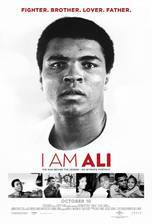 i_am_ali movie cover