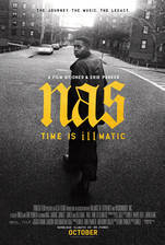 nas_time_is_illmatic movie cover