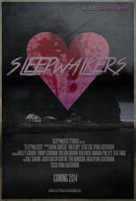 sleepwalkers_70 movie cover
