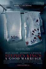a_good_marriage movie cover