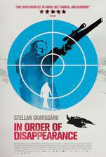 in_order_of_disappearance movie cover