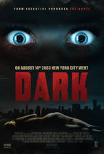 dark_2015 movie cover