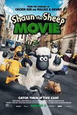 shaun_the_sheep_movie movie cover