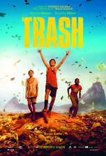 trash_2014 movie cover