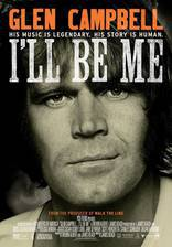 glen_campbell_i_ll_be_me movie cover