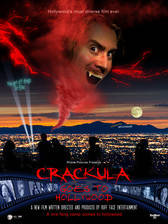 crackula_goes_to_hollywood movie cover
