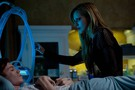 Amityville: The Awakening movie photo
