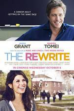 the_rewrite movie cover