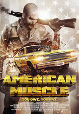 american_muscle_2014 movie cover