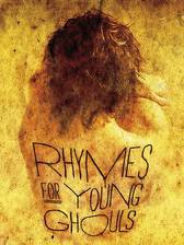 rhymes_for_young_ghouls movie cover