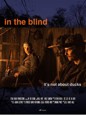 in_the_blind movie cover