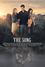 the_song_70 movie cover