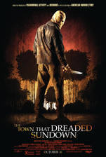 the_town_that_dreaded_sundown_2014 movie cover