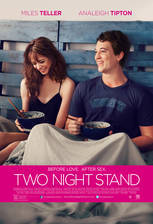 two_night_stand movie cover