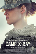 camp_x_ray movie cover