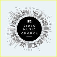 2014_mtv_video_music_awards movie cover