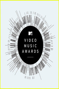 2014 MTV Video Music Awards main cover