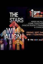 stand_up_to_cancer_2014 movie cover