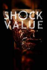 shock_value_2014 movie cover