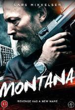 montana_70 movie cover