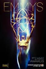 the_66th_primetime_emmy_awards movie cover