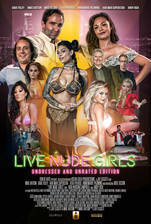 live_nude_girls_2014 movie cover