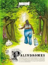palindromes movie cover
